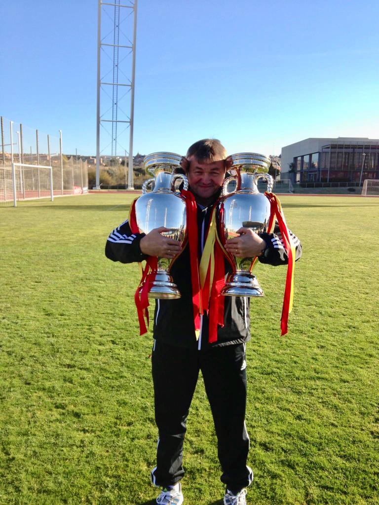 """Florin Nedelcu s-a luat la """"trântă"""" cu două trofee decampioană a Europei"""
