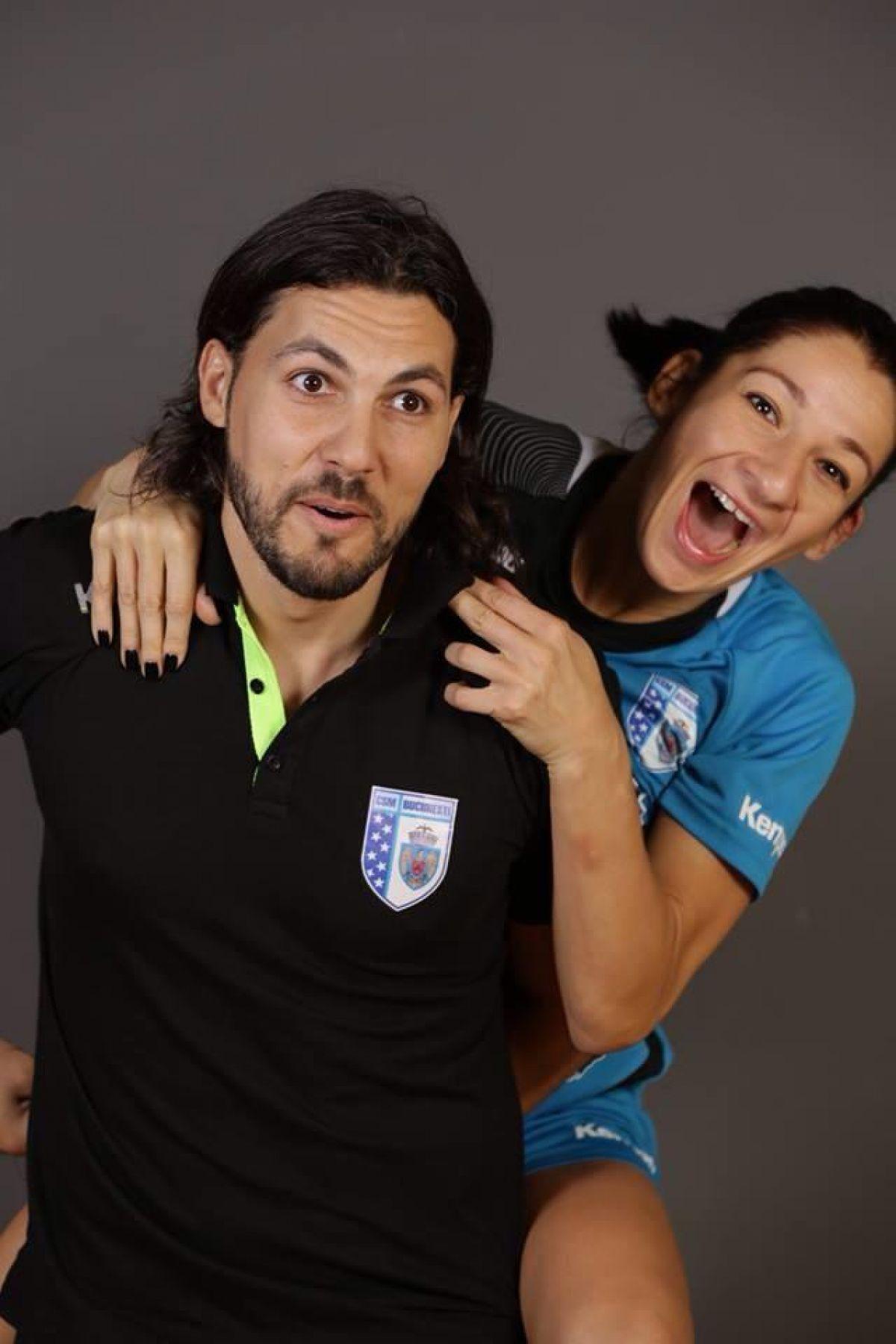 Adrian Vasile-Cristina Varzaru