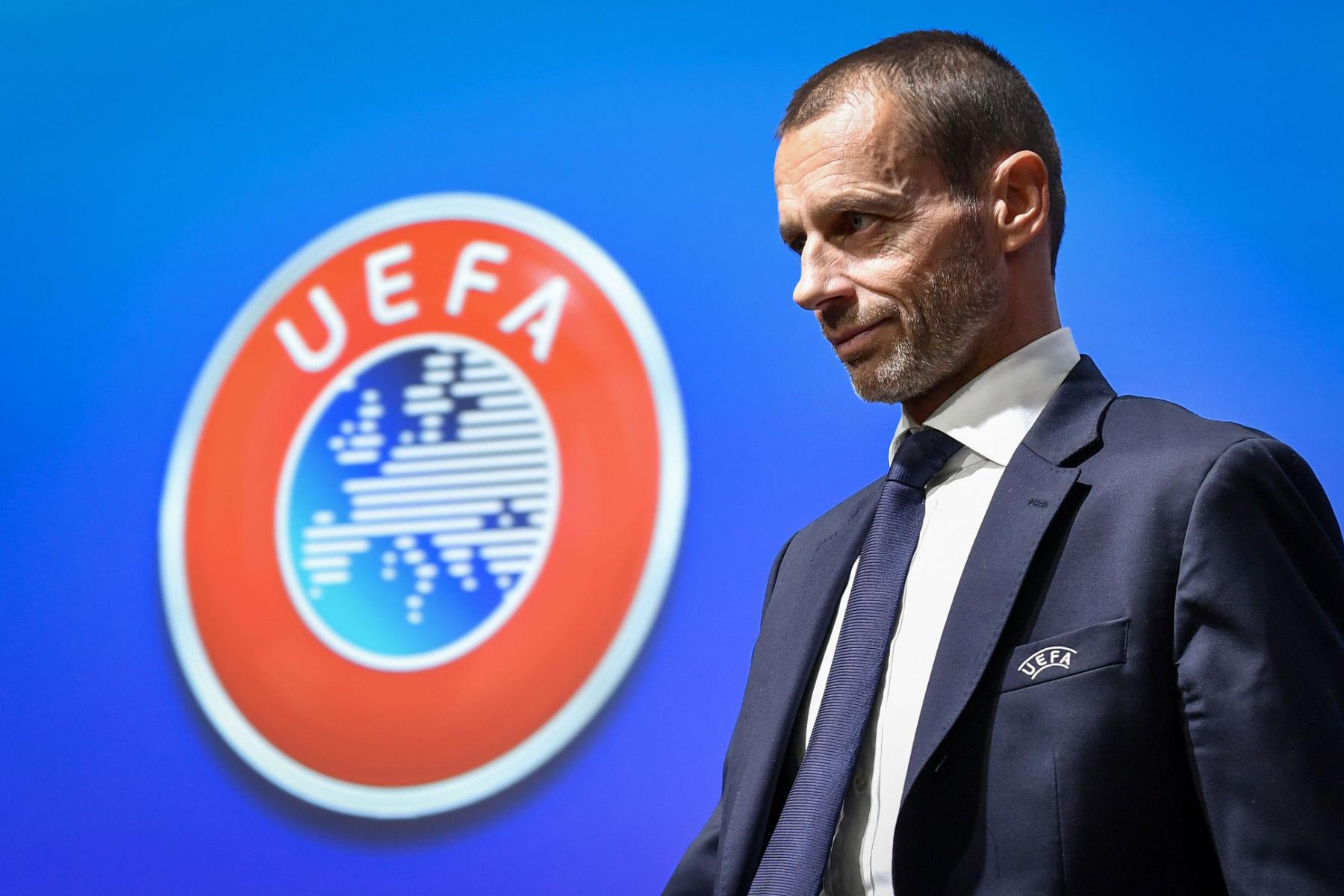 Aleksander-Ceferin-UEFA-