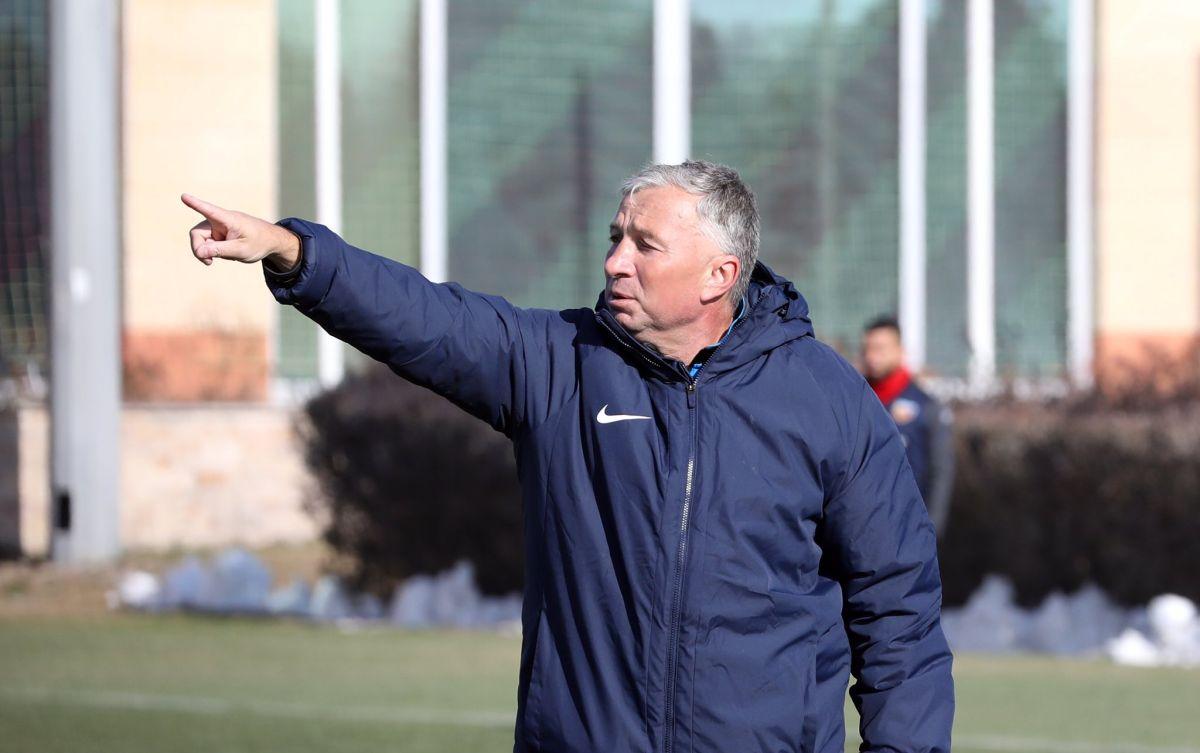 Șumudică duce Rizespor în liga a doua! Bilanț dezastruos pentru antrenorul român, după noua înfrângere