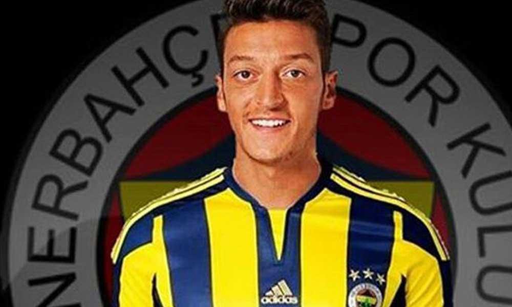 """Nemții strigă """"trădare!"""". Mesut Ozil, în mijlocul unui imens scandal Germania - Turcia. De ce este acuzat campionul mondial"""