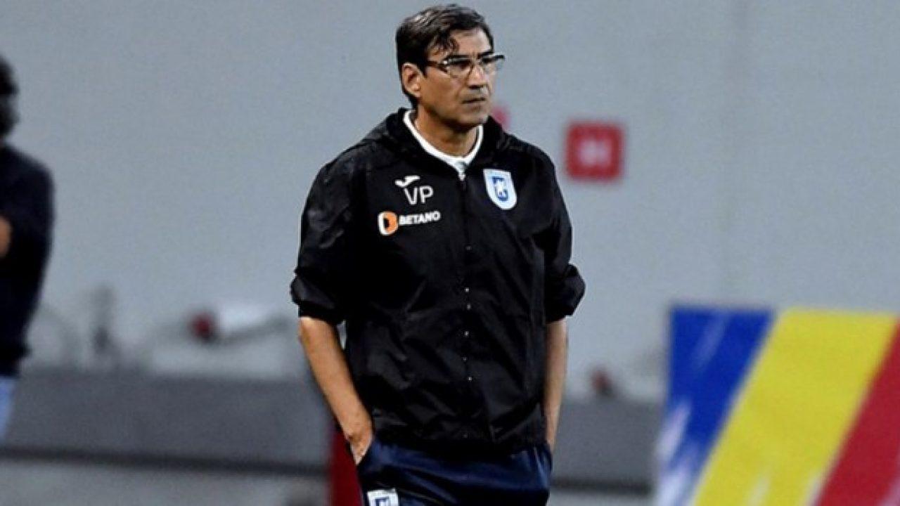 Victor Piturca, la un pas sa preia o echipa nationala! E liber de contract de pe 4 ianuarie 2020