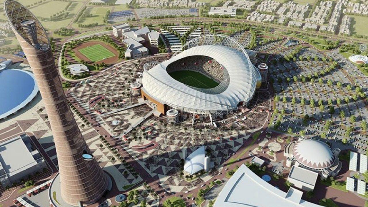 Au fost înregistrați peste 6.600 de morți în cadrul construcțiilor pentru Campionatul Mondial din Qatar