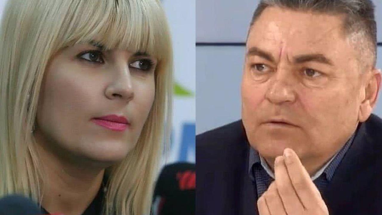 Elena Udrea și Ilie Stan ar fi avut o relație amoroasă la începutul anilor 90