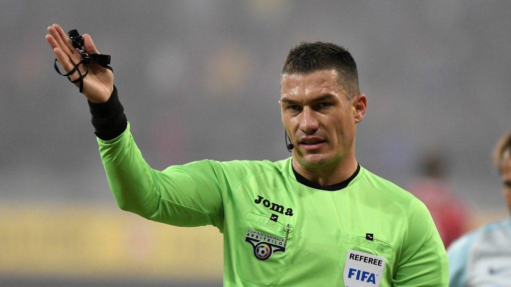 """Amenințări fără precedent ale lui Gigi: """"Retrag echipa de pe teren!"""". Cine l-a exasperat într-un așa hal"""