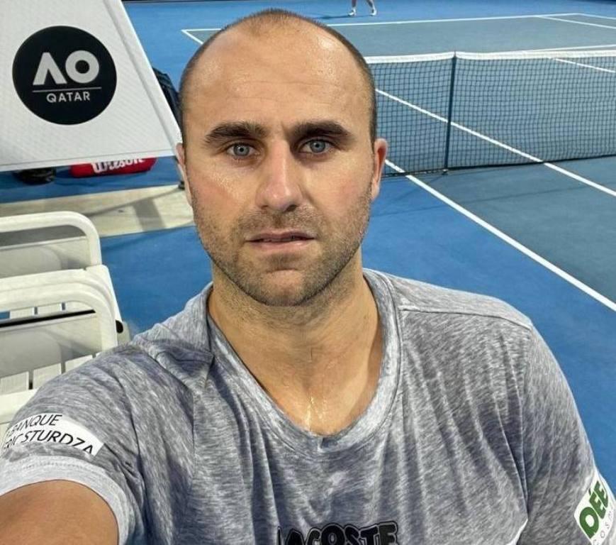 """""""Mi-aș dori să fiu ca Simona Halep!"""". Ce jucător ATP o divinizează pe sportiva noastră"""