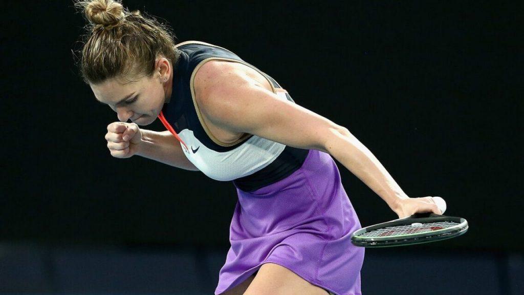Cade Simo, urca Serena! Clasamentul actualizat al WTA dupa Australian Open