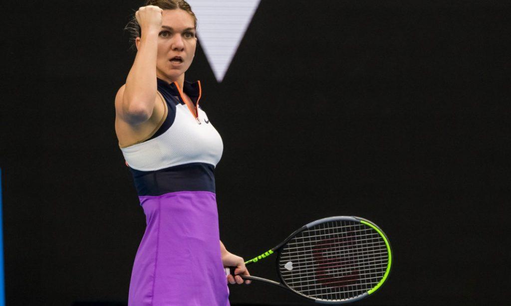 Ce șanse are Simona Halep la Australian Open dupa eliminarea unor jucatoare importante