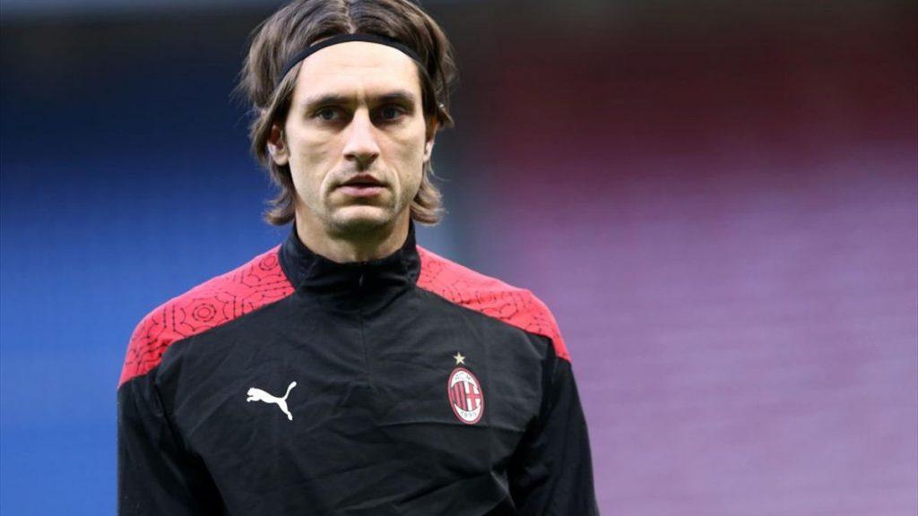 Șansă imensă pentru Tătărușanu! Donnarumma a decis: nu-și prelungește contractul cu AC Milan!
