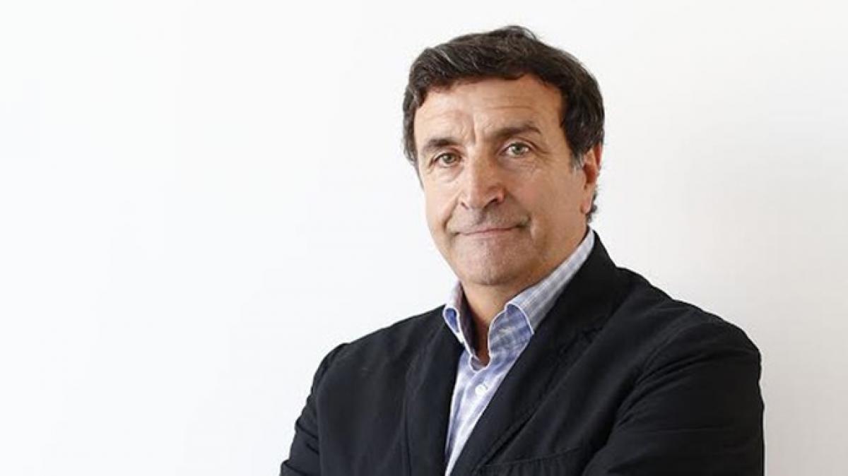 Jose Ramon Alexanko vine la FC Barcelona