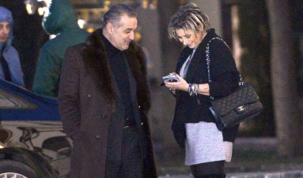Pactul secret dintre Anamaria Prodan si Gigi Becali dat in vileag