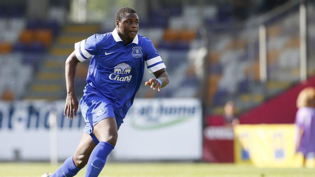 Povestea lui Magaye Gueye! Cum a ajuns puștiul din suburbii să fie jefuit la Liverpool + ce club l-a dat afară pentru că era prea gras