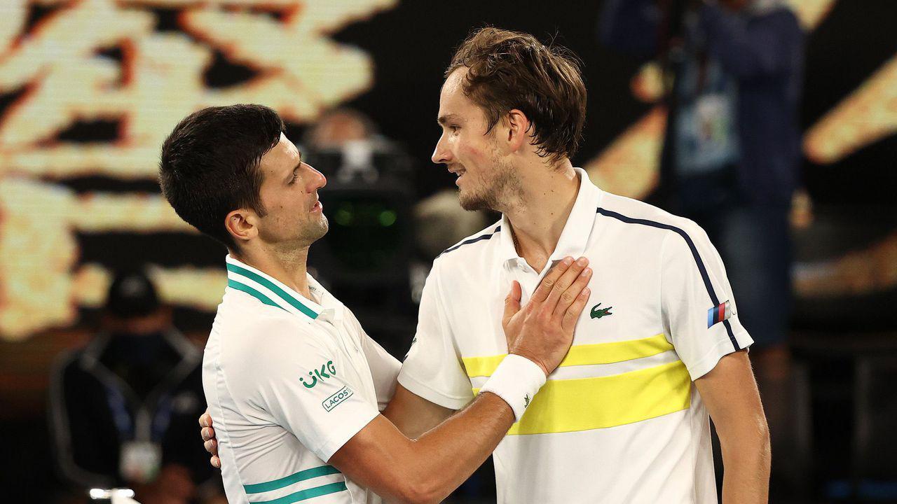 Victor Hănescu, atac neașteptat la Novak Djokovic! Ce dezvăluiri a făcut despre liderul mondial