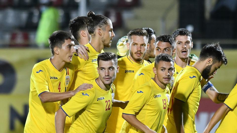 Tricolorii mici s-au calificat la EURO 2021 şi au fost aproape de calificarea din grupa cu Ungaria, Germania şi Ţările de Jos.
