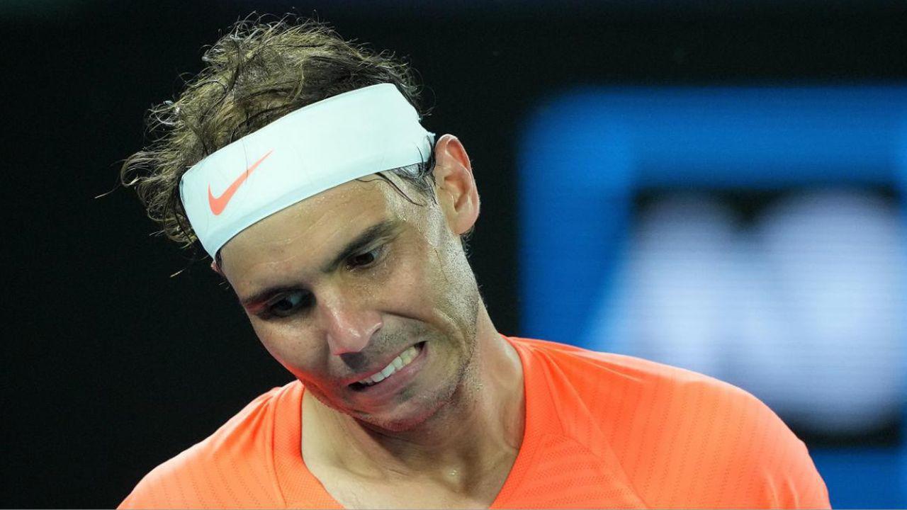 """""""Regina"""" Simona Halep a fost declarată cea mai bună. Românca și Rafael Nadal sunt considerați """"specialiștii"""" de pe zgură din tenisul mondial"""
