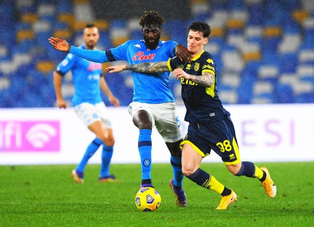Clubul francez Lille este interesat să-l transfere pe Dennis Man