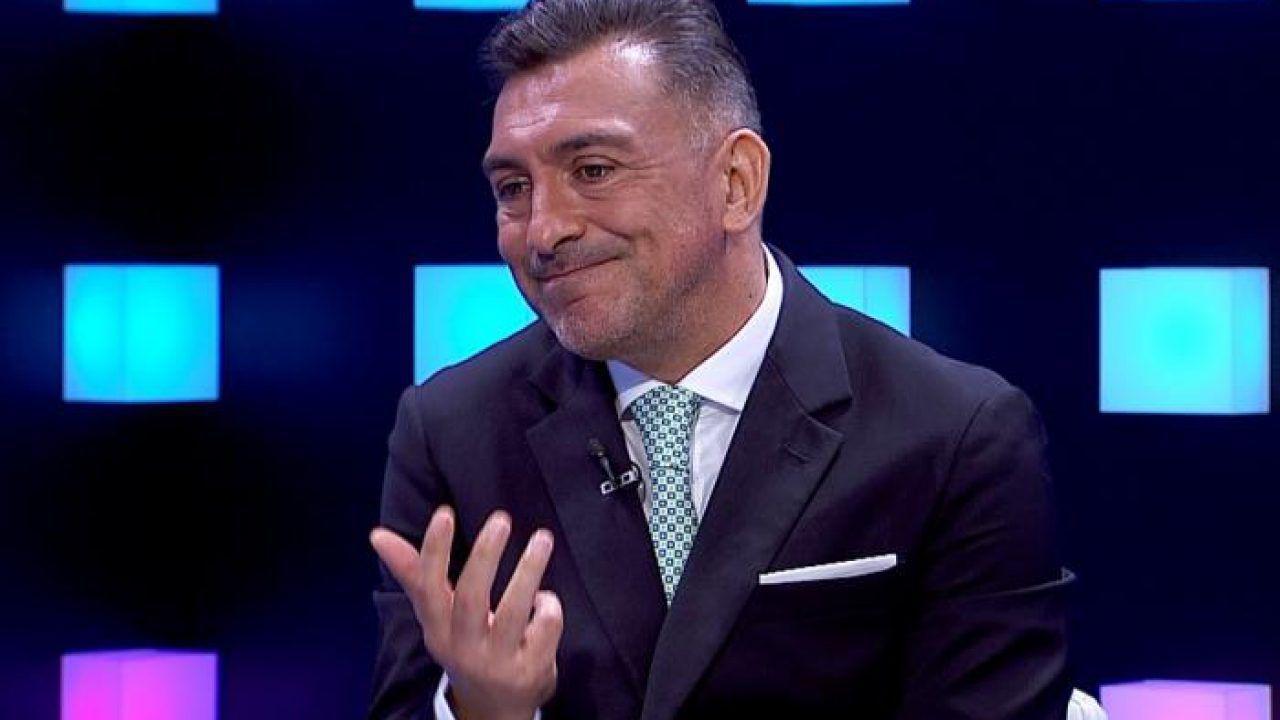 """Burleanu, pe viață la FRF? Ilie Dumitrescu: """"Va mai câștiga două-trei mandate, chiar dacă nu ne calificăm nicăieri"""""""