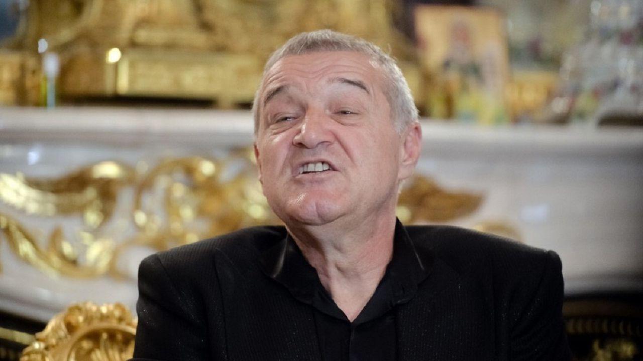 """Edi Iordănescu i-a pus o nouă etichetă lui Gigi: """"E naiv!"""". De ce îl caracterizează așa"""