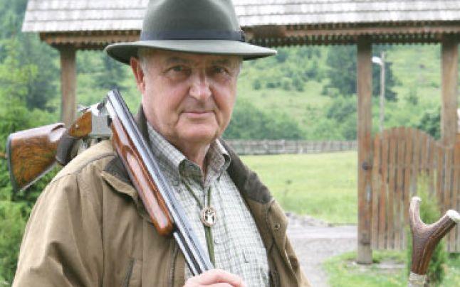 Spionul Ion Țiriac a fost deconspirat că a lucrat pentru Securitate. Miliardarul a avut o misiune clară din partea Securității