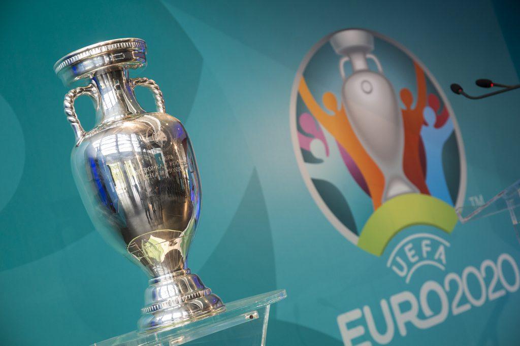 Este anuntul momentului! Suporteri in tribune la meciurile de la EURO jucate in Romania