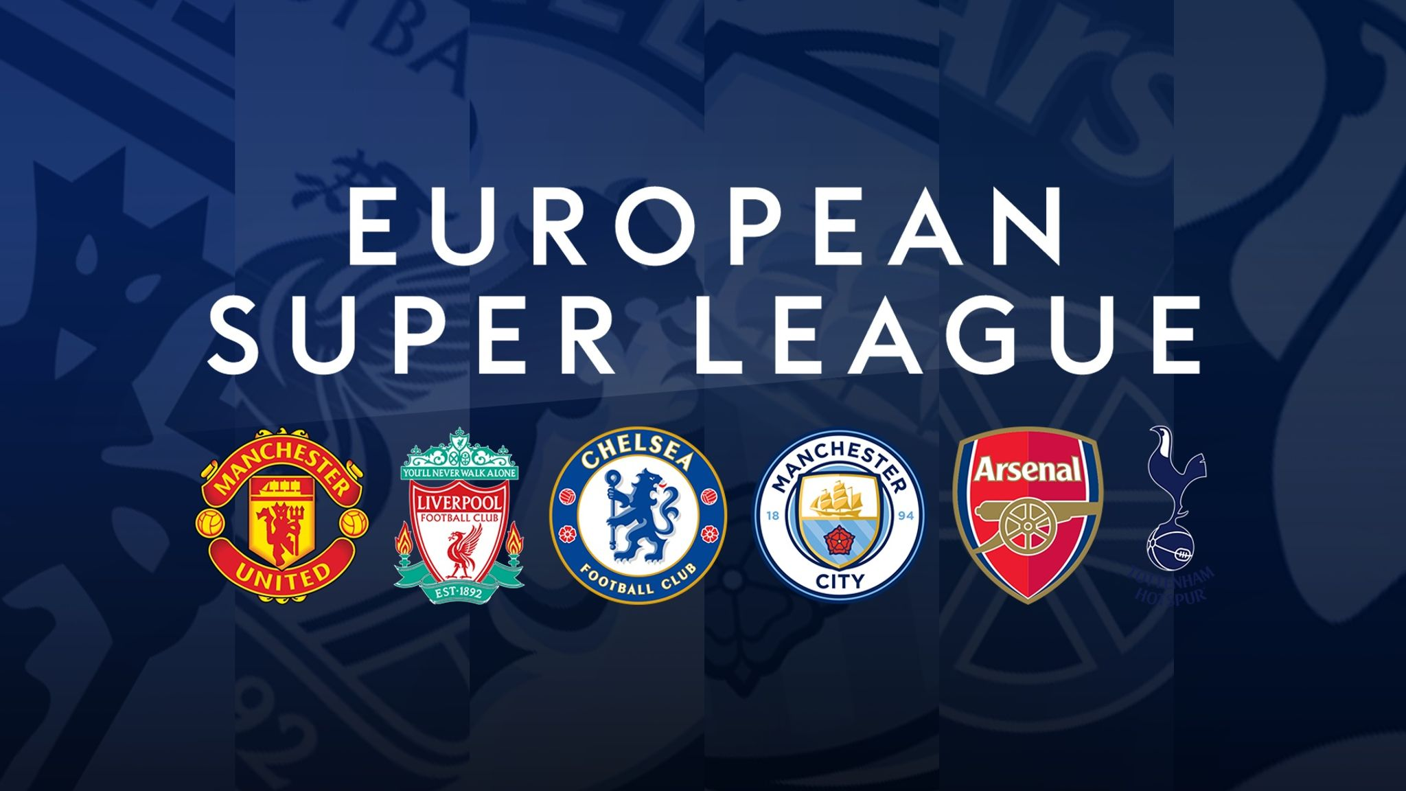 Superliga Europei se vrea a fi o competiție modernă