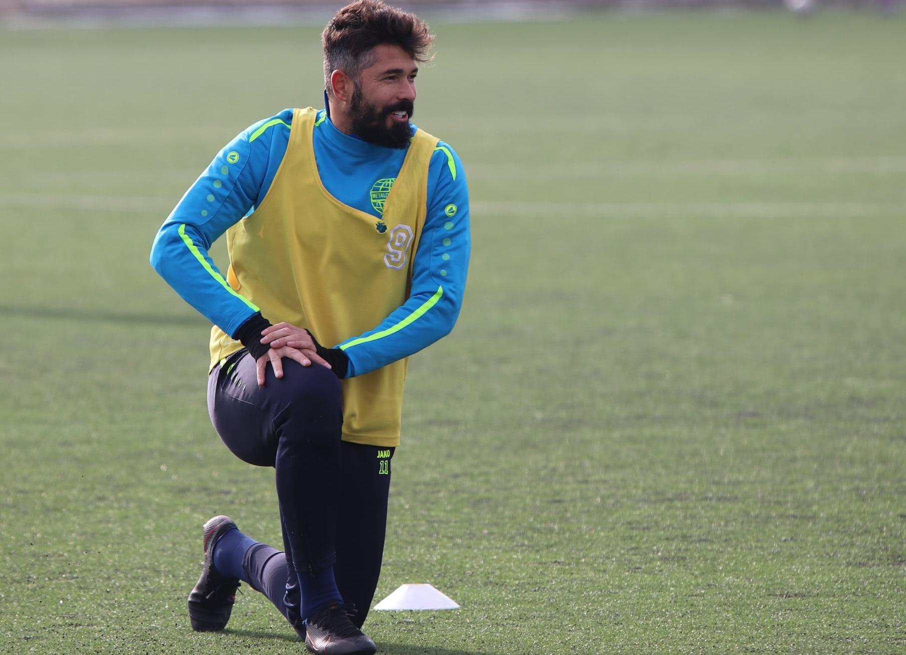 """Doar în Liga 1 se putea întâmpla! Un fotbalist de națională a fost împrumutat pe trei ani. """"Am vrut să merg la FCSB..."""""""