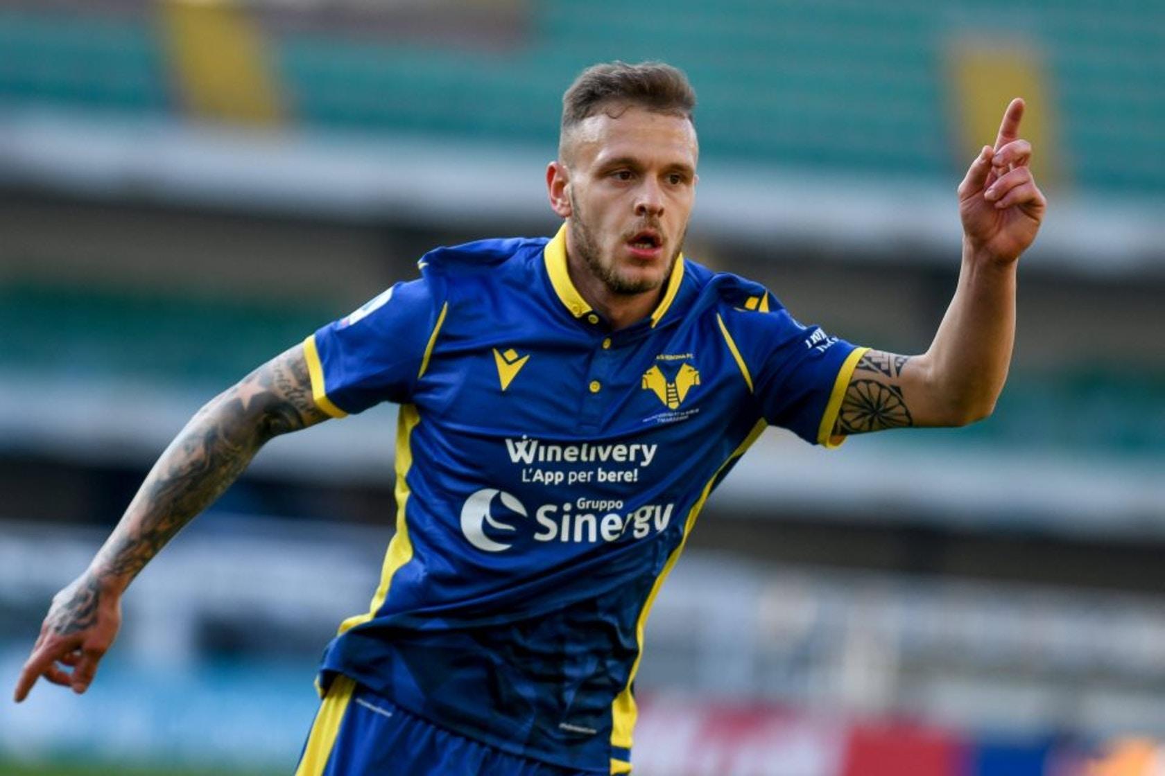 Ionuț Radu are bagajele făcute de Inter Milano, care îl va trimite la o altă formație din Serie A! Transferul va fi definitiv
