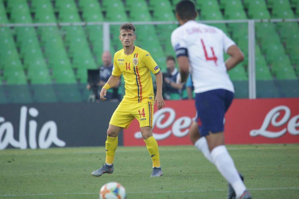 Liber către FCSB! Preferatul lui Gigi Becali a rămas fără echipă după un sezon de coșmar
