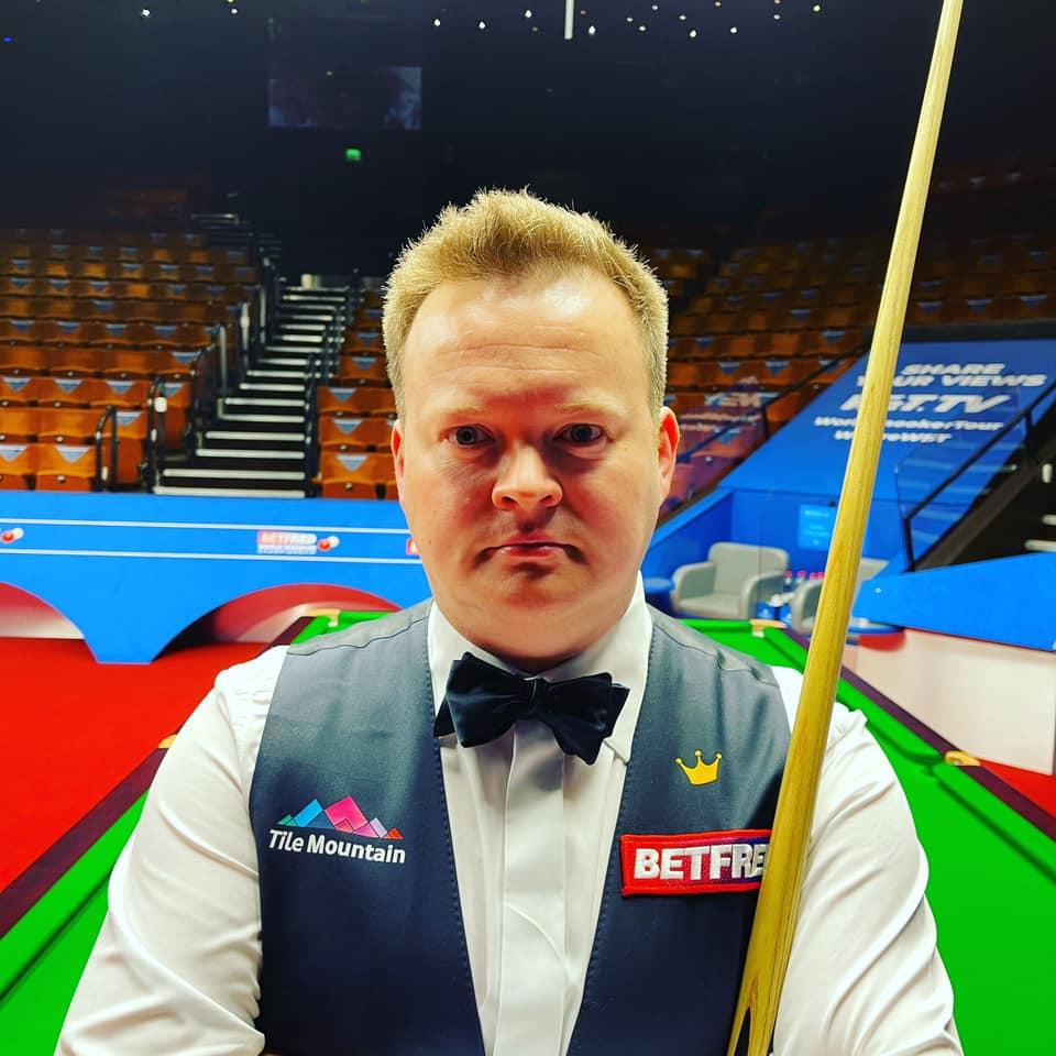 Când se joacă finala Campionatului Mondial de Snooker 2021. Cine sunt cei doi finaliști ai meciului de la Crucible