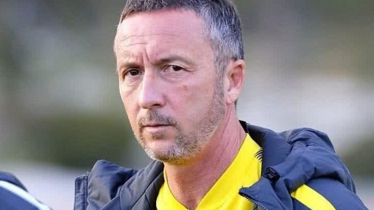 MM Stoica lămurește situația de la FCSB