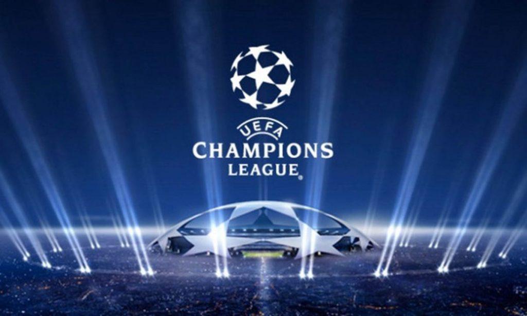Finala Ligii Campionilor se muta de la Istanbul la Londra? Ce spune Pep Guardiola despre infruntarea cu Chelsea
