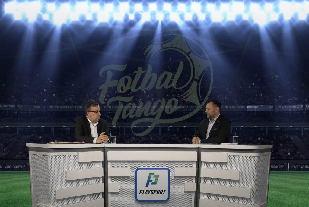 Un interviu de cinci minute cu Diego Maradona costa o adevărată avere
