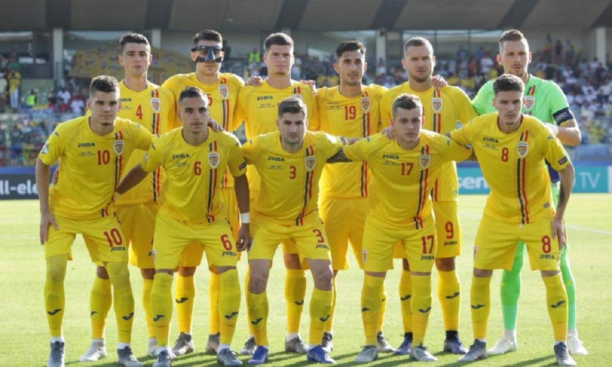 Naționala U21 a României a jucat semifinale la Campionatul European din 2019 și și-a câștigat prezența la Jocurile Olimpice