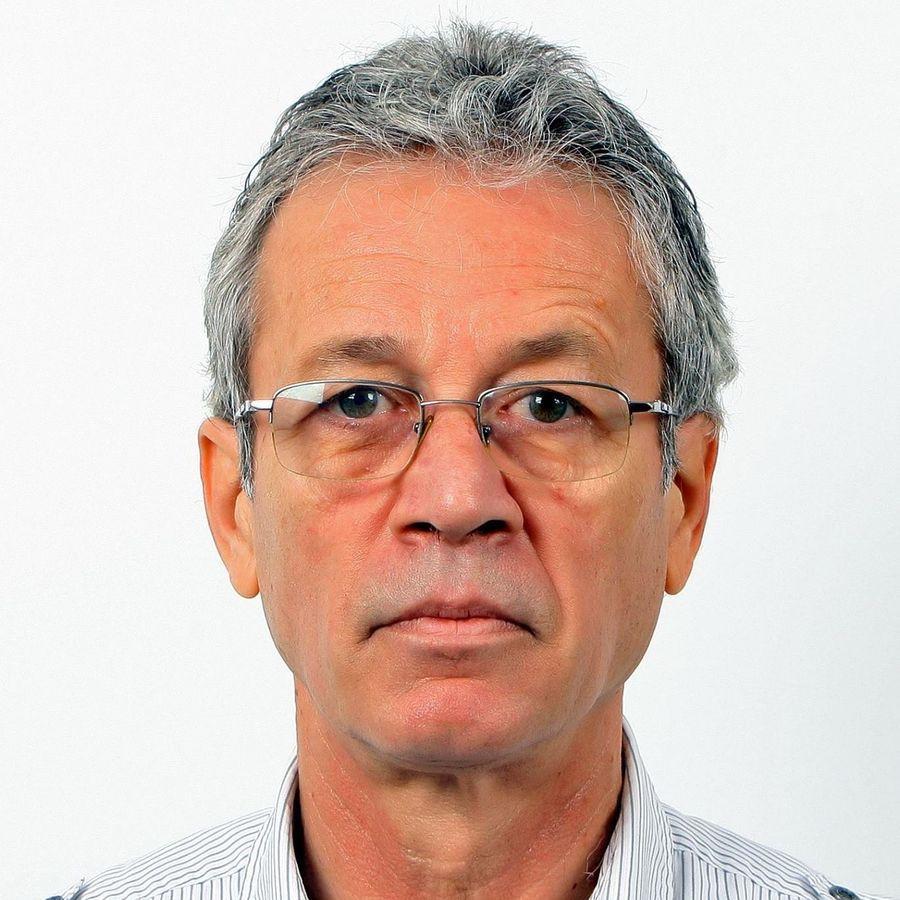 Constantin Eftimescu pare decis să renunțe la poziția din fruntea clubului