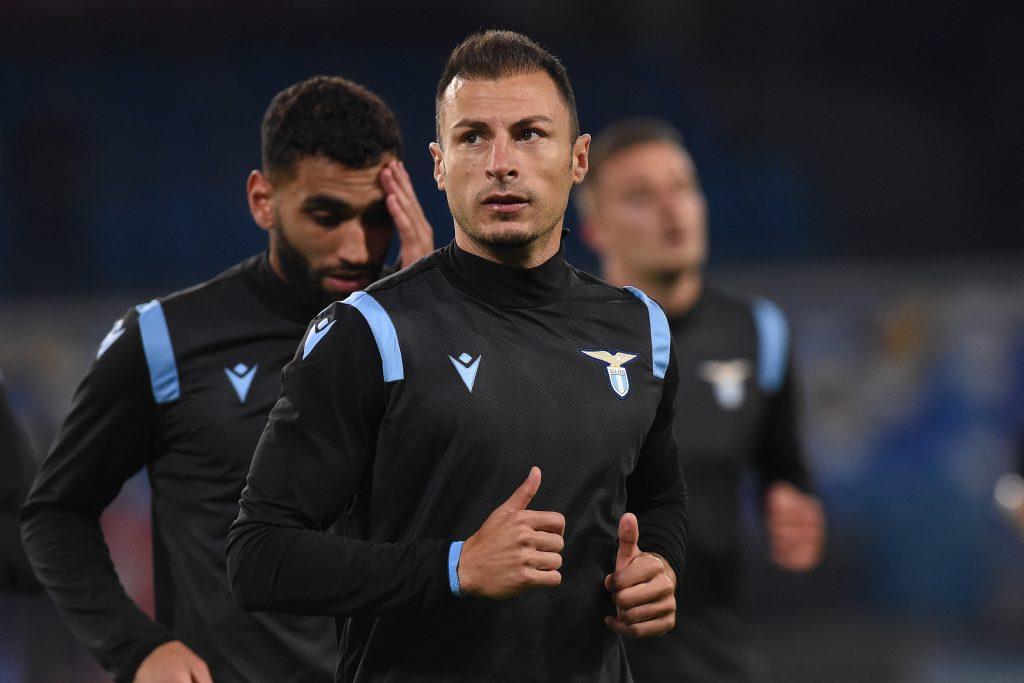 Ștefan Radu ar putea ajunge la Inter Milano