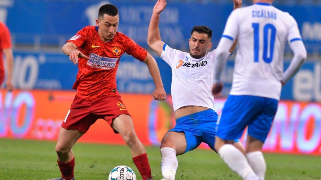 Zile decisive pentru Olimpiu Moruțan! Fatih Terim a fost reconfirmat la Galatasaray și insistă pentru fotbalistul român