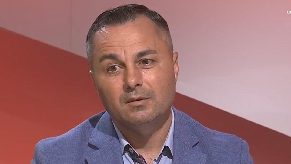 Florentin Petre a fost ofertat de Steaua