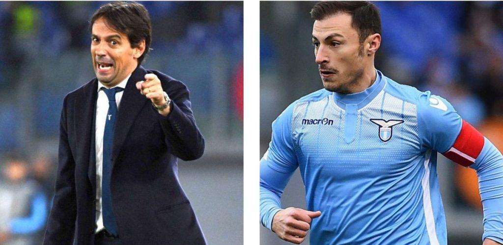 Simone Inzaghi a fost anuntat oficial la Inter Milano. Stefan Radu l-ar putea urma